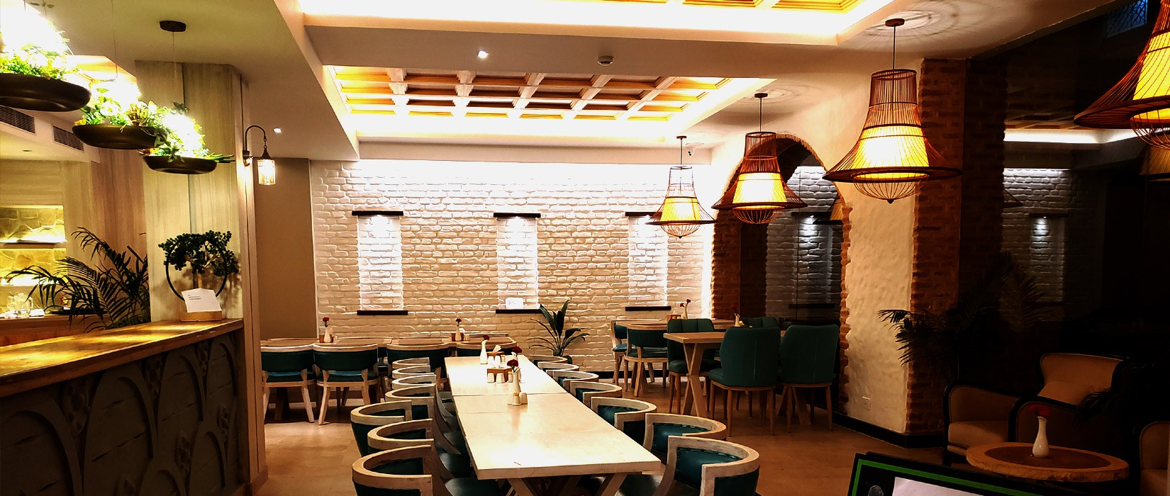 Atithi Dine Arushi Boutique Hotel